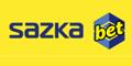 SazkaBet